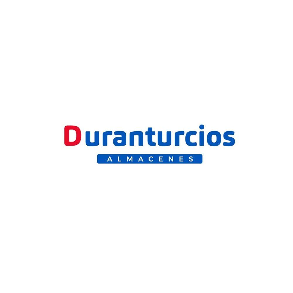 Almacenes Duran Turcios
