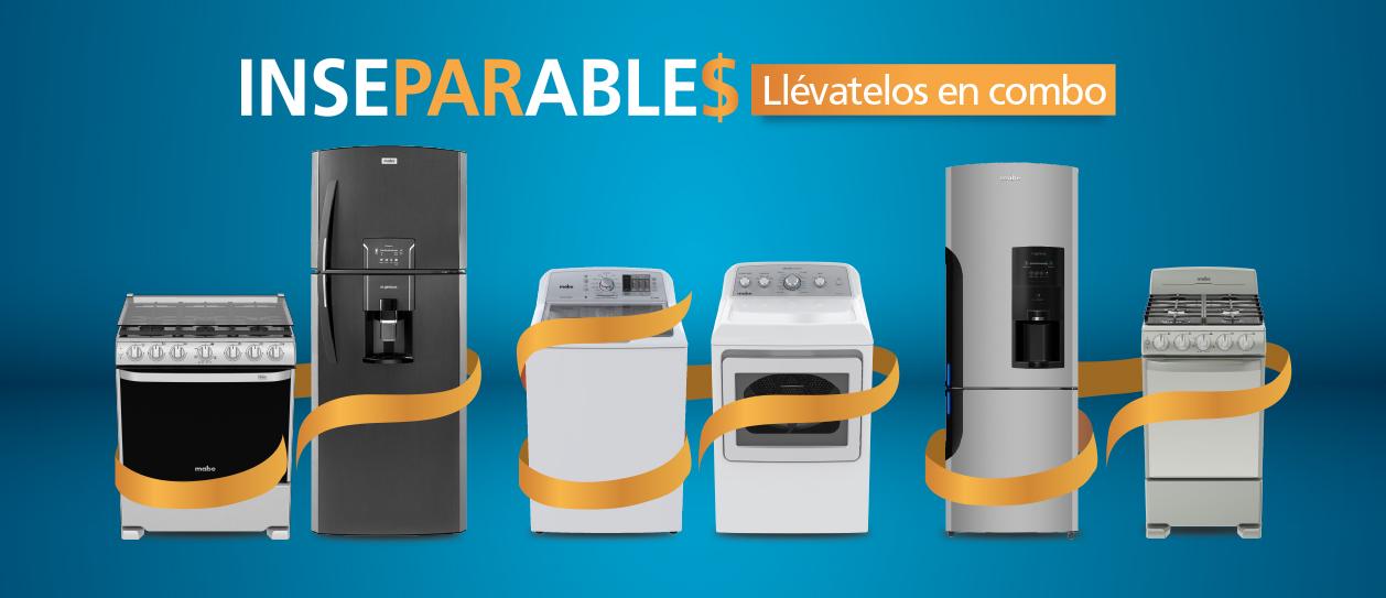 Inseparables_mabe_lanzamiento_web