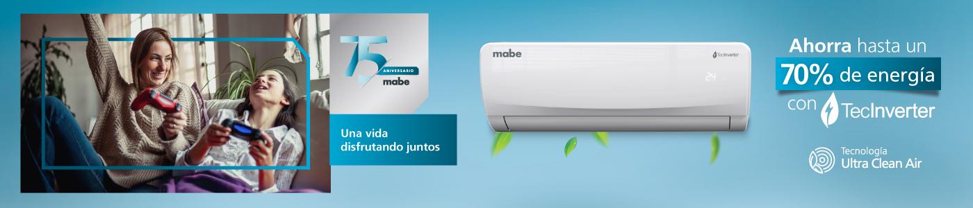 Mabe-75-Aniversario-Aires-Acondicionados-Web