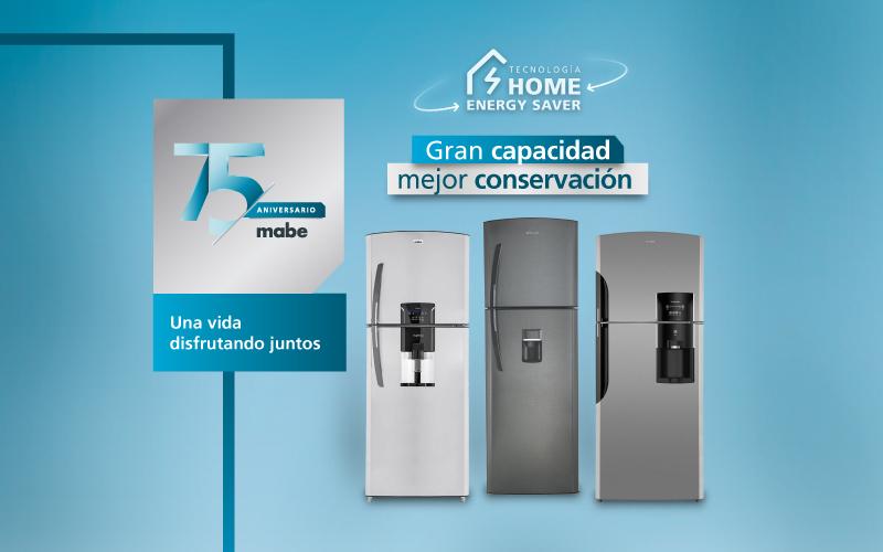 Mabe-75-Aniversario-Refrigeracion-Mobile