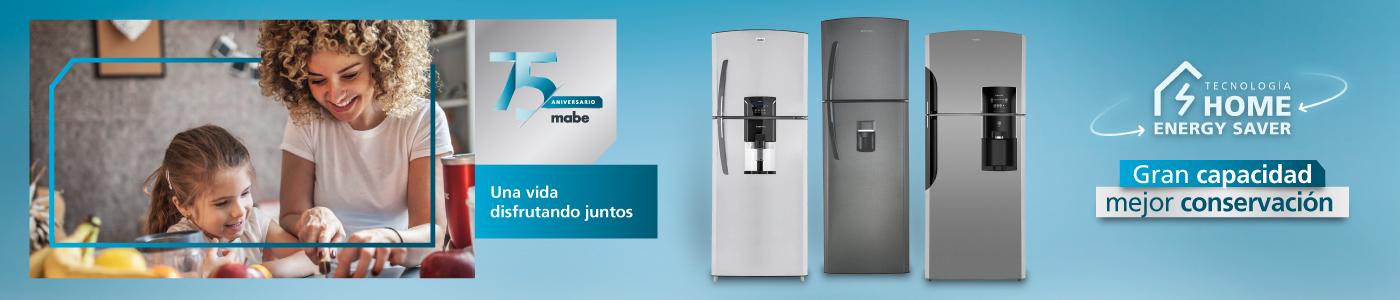 Mabe-75-Aniversario-Refrigeracion-Web