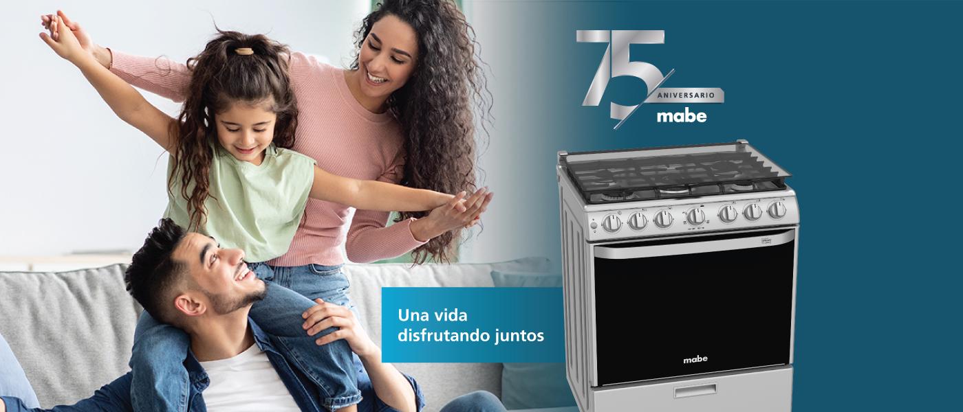 Mabe-75-Aniversario-Web