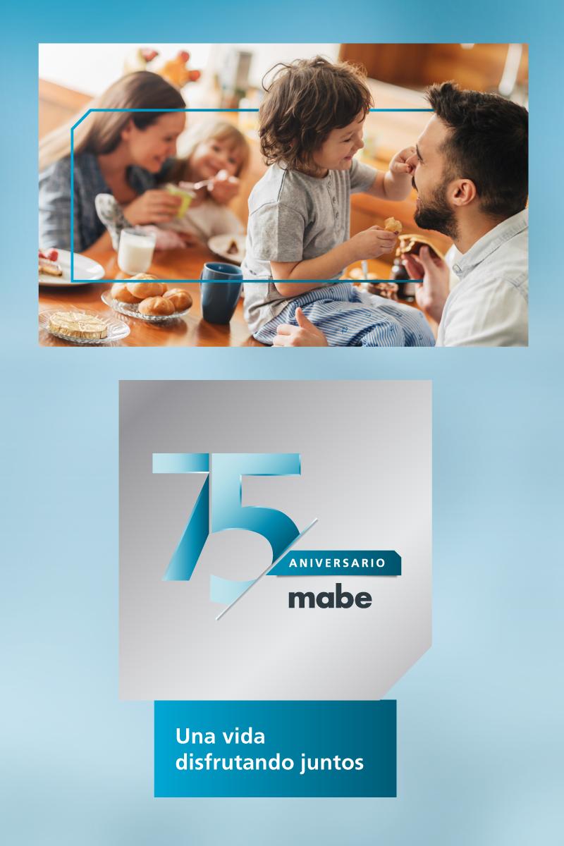 Mabe_75_aniversario_mobile