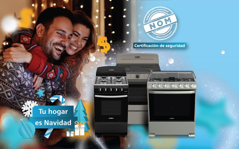 Mabe_navidad_cocción_mobile