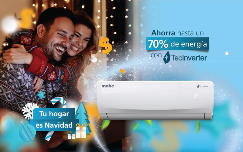 Mabe_navidad_mas_para_el_hogar_mobile