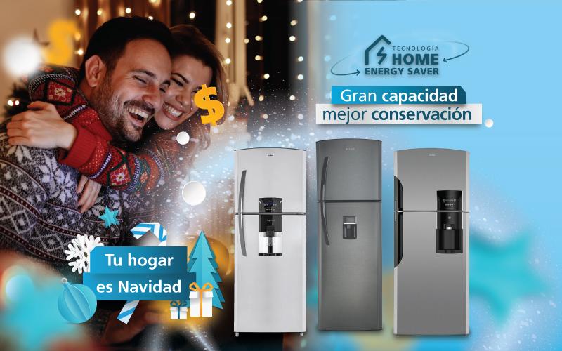 Mabe_navidad_refrigeración_mobile