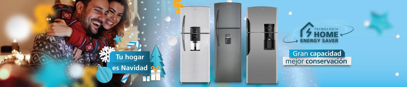 Mabe_navidad_refrigeración_web