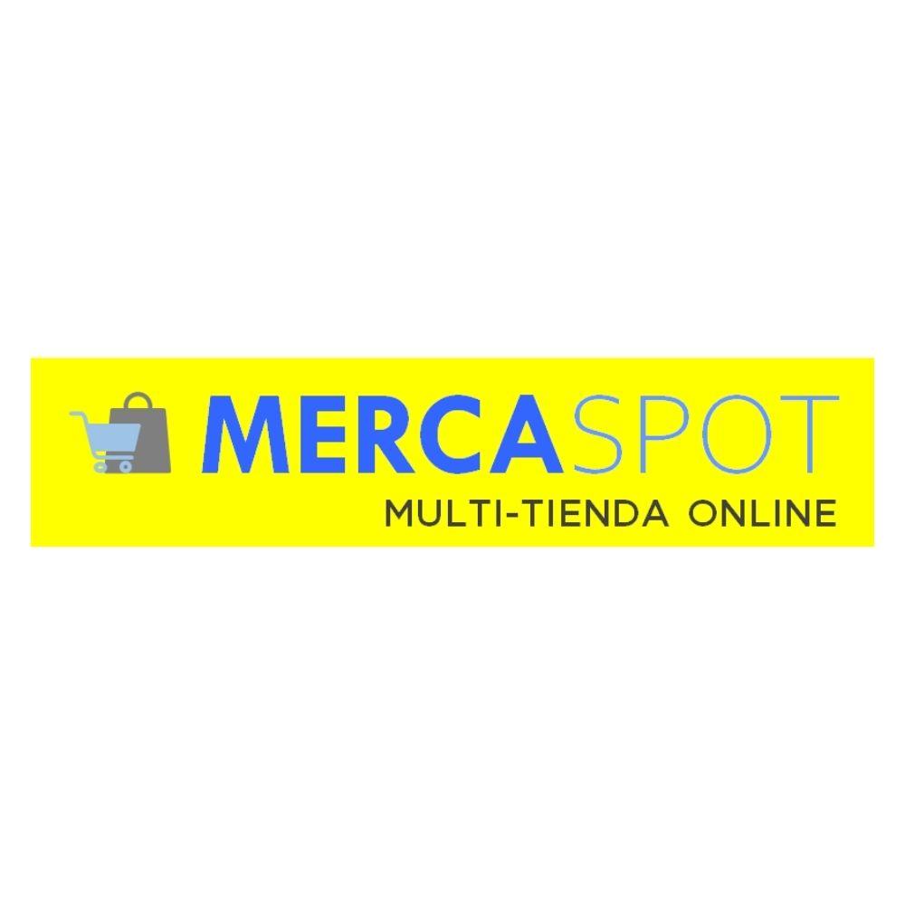 Mercaspot