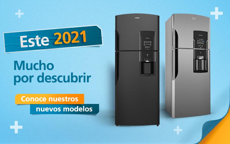 Novedades_refrigeracion_mabe