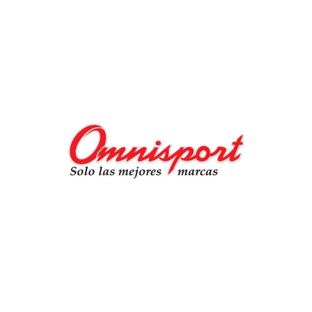 Tiendas Ominisport